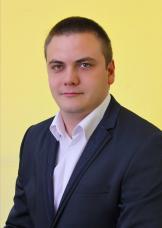 Киушкин Алексей Сергеевич