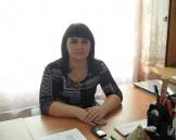 Кононенко Татьяна Васильевна