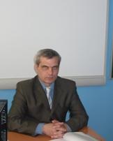 Майоров Владимир Ильич
