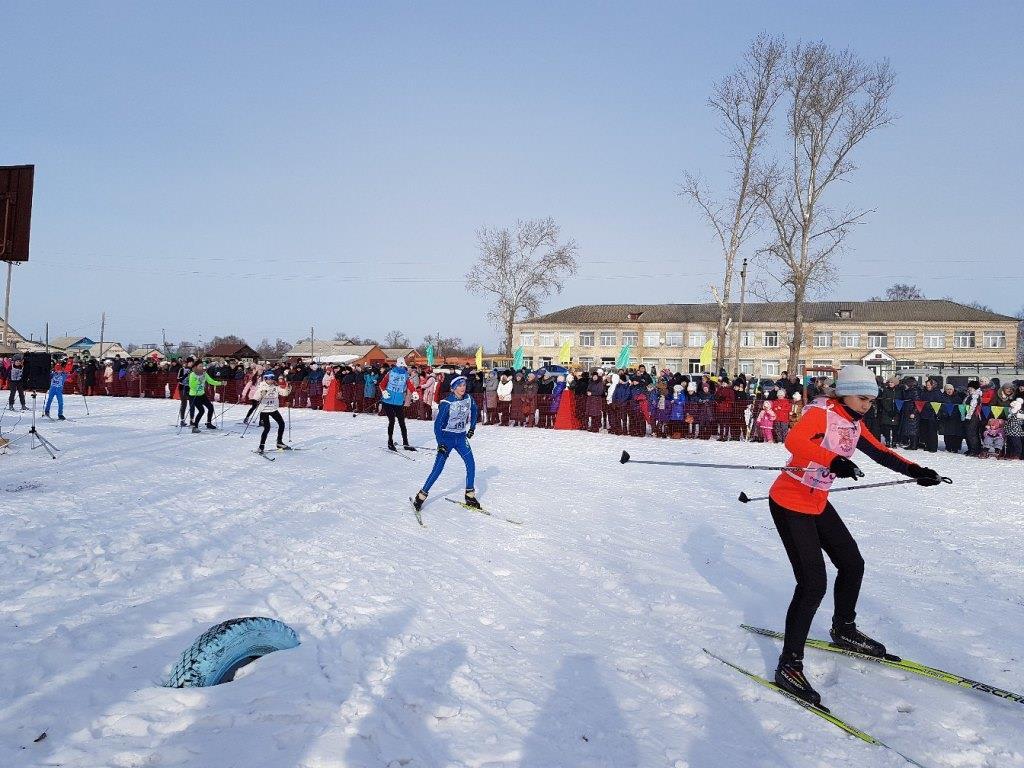 Картинки мобу рождественская сош спорт бег