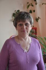 Демина Раиса Федоровна