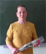 Кулькова Татьяна Ивановна