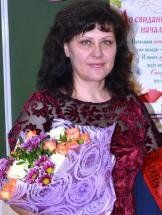 Кержеманкина Ольга Викторовна
