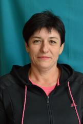 Батракова Елена Петровна