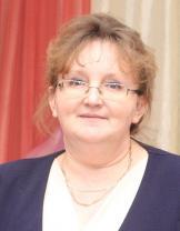 Чудаева Елена Владимировна
