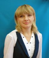 Рузаева Наталья Николаевна