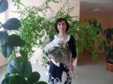 Иванова Мария  Павловна