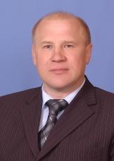 Зинкин  Николай Петрович
