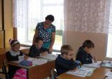 Новикова Александра Ивановна