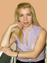 Вишнякова Наталья Александровна