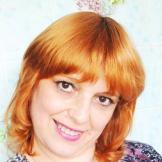 Ботова Снежана Юрьевна