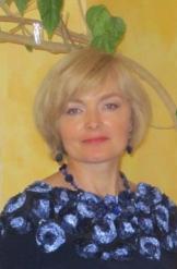 Катушкина Эльвира Валентиновна