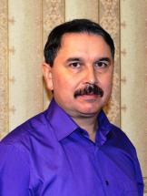 Табурчин Сергей Петрович