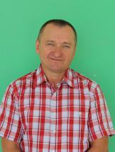 Куроедов Иван Анатольевич