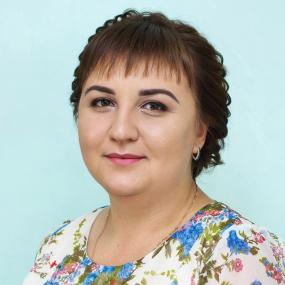 Лицей МГУ им. Н.П. Огарёва ждет выпускников 9 классов на собеседования