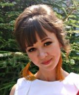 Павлова Татьяна Александровна