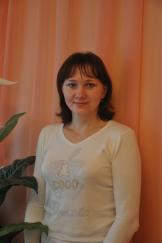Артемьева Людмила Викторовна