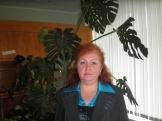 Кайминова Лариса Николаевна