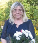 Адикаева Венера Кямильевна