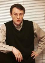 Станислав Холопов