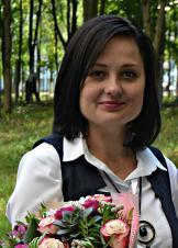Малышкина Наталья Владимировна