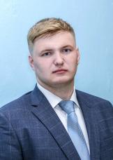 Крайнов Виктор Алексеевич