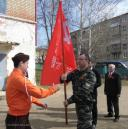 Знамя11