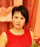 Жадунова Оксана Камилевна