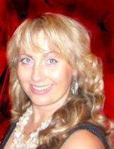 Лапаева Марина Владимировна