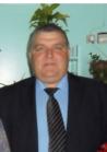 Асессоров Вячеслав Владимирович