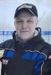 Воробьев Андрей Сергеевич