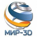 Центр молодежного инновационного творчества «МИР-3D»