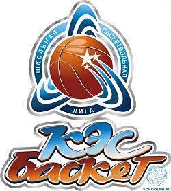Зональный этап Чемпионата школьной баскетбольной лиги «КЭС-БАСКЕТ»