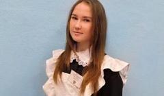 Один день из моей жизни... Шеянова Елизавета, 10 класс, Школа №9 Рузаевский муниципальный район