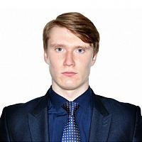 Дмитрий Щуряков