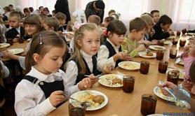 Внимание, уважаемые родители! Льготное питание в школе.