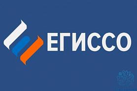 Информация о возможностях Единой государственной информационной системы социального обеспечения (ЕГИССО)