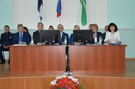 Августовское педагогическое совещание  перед 2019-2020 учебным годом