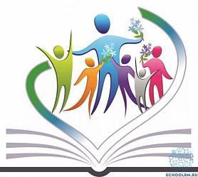 """Дискуссионная площадка старших воспитателей """"Дошкольное образование в условиях реализации национального проекта """"Образование"""": от качества условий к качеству результата"""""""