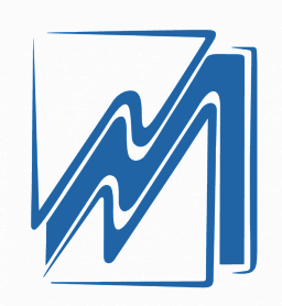 Мордовский университет в числе лучших вузов в рейтинге QS Emerging Europe and Central Asia University Rankings 2020