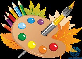 Проведение консультаций за I полугодие 2019-2020 учебного года  в МБУДО «Детская художественная школа №4»