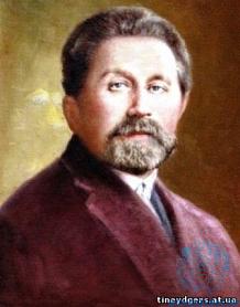 Детская музыка А. Гречанинова