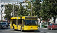 Бдительность в общественном транспорте
