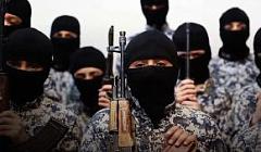 Пособничество терроризму
