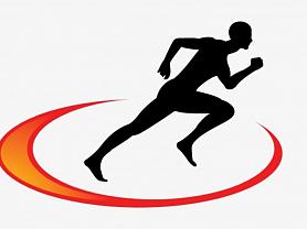 Районные соревнования по легкой атлетике, посвященные памяти стратонавтов