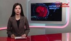 Сюжет о школе на канале НТМ