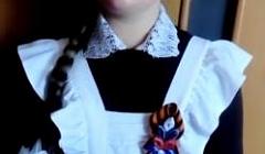 Орлова Варвара, ученица 2 класса