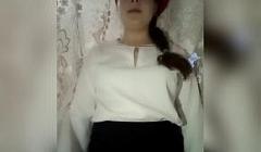 Котова Татьяна, ученица 8 класса