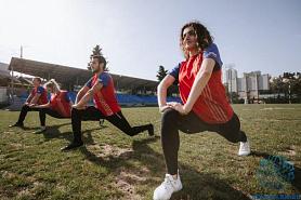 Как быть готовым к выполнению нормативов всероссийского физкультурно-спортивного комплекса «Готов к Труду и Обороне»?