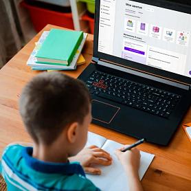 Будущим маркетологам и финансистам: новые развивающие онлайн-курсы от «Ростелеком. Лицей»